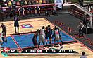 NBA 2k18 ENG Nintendo Switch , фото 3