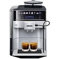 Кофемашина автоматическая Siemens EQ.6 TE653311RW