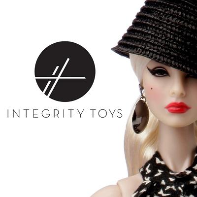 Коллекционные куклы Интегрити - Integrity Toys