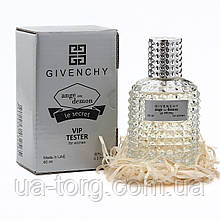 Givenchy Ange Ou Demon Le Secret TESTER VIP, женский, 60 мл