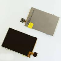 Дисплей экран Nokia 6265, 6270, 6280, 6282, 6288