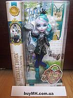 Кукла Ever After High Faybelle Thorn Фейбель Торн базовая