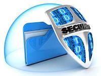 Создание систем информационной безопасности
