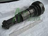 Механизм передачи ПД-10 Д65-1015101 СБ , фото 2