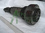 Механизм передачи ПД-10 Д65-1015101 СБ , фото 3