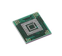 Микросхема памяти KMVTU000LM-B503 для Samsung i9300 Galaxy S3 BGA169