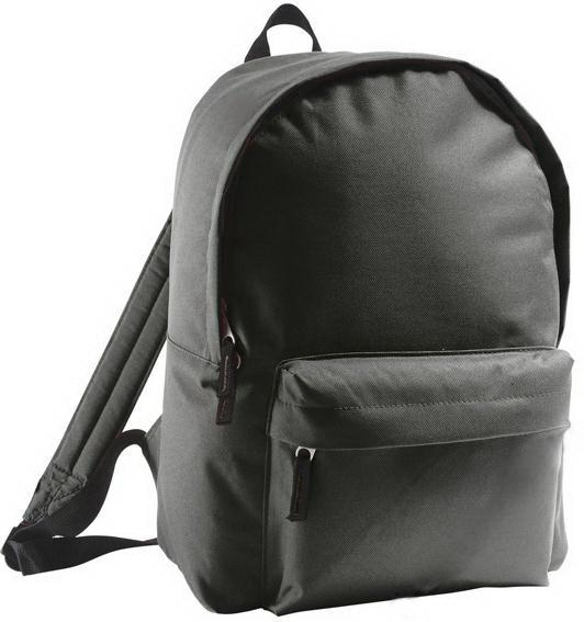 Рюкзаки для спорта интернет магазин дорожные сумки производители