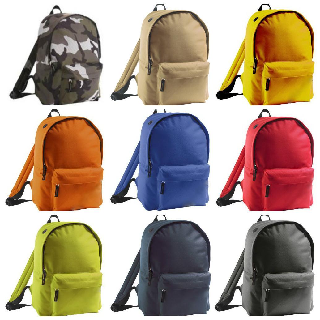 Городской рюкзак. Стильный рюкзак. Купить рюкзак. Рюкзаки. Рюкзаки ... 57cb0d09d6f