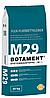 Botament M 29 Эластичный клей премиум-класса для полов C2 E S1