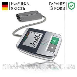 Тонометр (плечо) MTS Blood Pressure Monitor