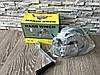 ✔️ Лебедка с крепкой стальной конструкцией - 1200 фунтів/800 кг, фото 6