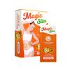 Magic Slim средство для похудения