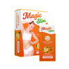 Magic Slim средство для похудения , фото 1
