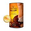 Choco Diet шоколадная диета