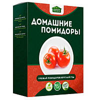Домашняя мини-ферма - помидоры , фото 1
