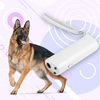 Персональный портативный отпугиватель собак