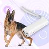 Персональный портативный отпугиватель собак, фото 1