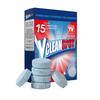 Чистящее средство Vclean Spot