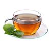 Монастырский чай от курения , фото 1