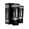 XXL Power Life - мужской крем , фото 1