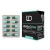 Libido Drive капсулы для повышения потенции
