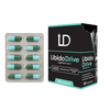Libido Drive капсулы для повышения потенции , фото 1