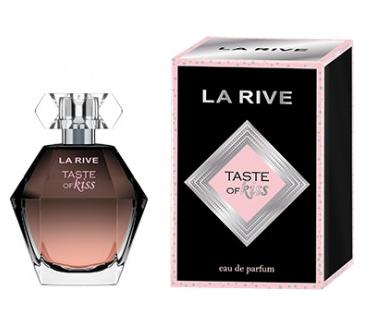 Туалетная вода для женщин La Rive Taste Of Kiss
