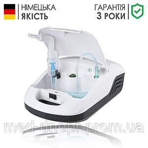 Ингалятор (небулайзер) IN 550 Inhalator PRO