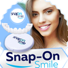 Snap On Smile съемные виниры , фото 1