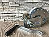 ✔️ Автомобильные Лебедки -1200 фунтів / 800 кг ( с крепкой стальной конструкцией ), фото 2