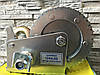 ✔️ Лебедка Автомобильная, барабанная  1200 фунтів/800 кг ( с крепкой стальной конструкцией ), фото 4