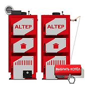 Altep Classic / Altep Classic Plus (10-30 кВт)
