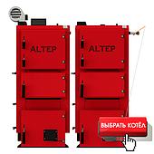 Altep Duo / Altep Duo Plus (15-250 кВт)