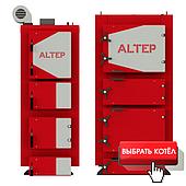 Altep Duo Uni / Altep Duo Uni Plus (15-250 кВт)