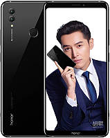 Смартфон Honor Note 10 6/128GB Black, фото 1