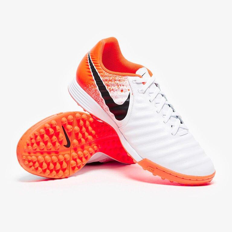 Сороконожки Nike TiempoX Legend VII Academy AH7243-118 (Оригинал)