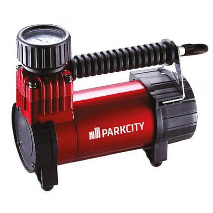 Компрессор автомобильный ParkCity CQ-3, фото 2