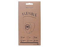 Защитная пленка Flexible для iPhone XR (6.1)