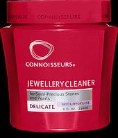 Средство для очистки изделий с камнями и бижутерии  CONNOISSEURS, 236 мл