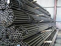 Алюминиевая труба, алюминий ГОСТ АМг5 дм.28*3*6000