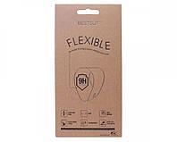 Защитная пленка Flexible для iPhone XS MAX, фото 1