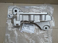 Кронштейн опоры двигателя Авео Т300 (GM)