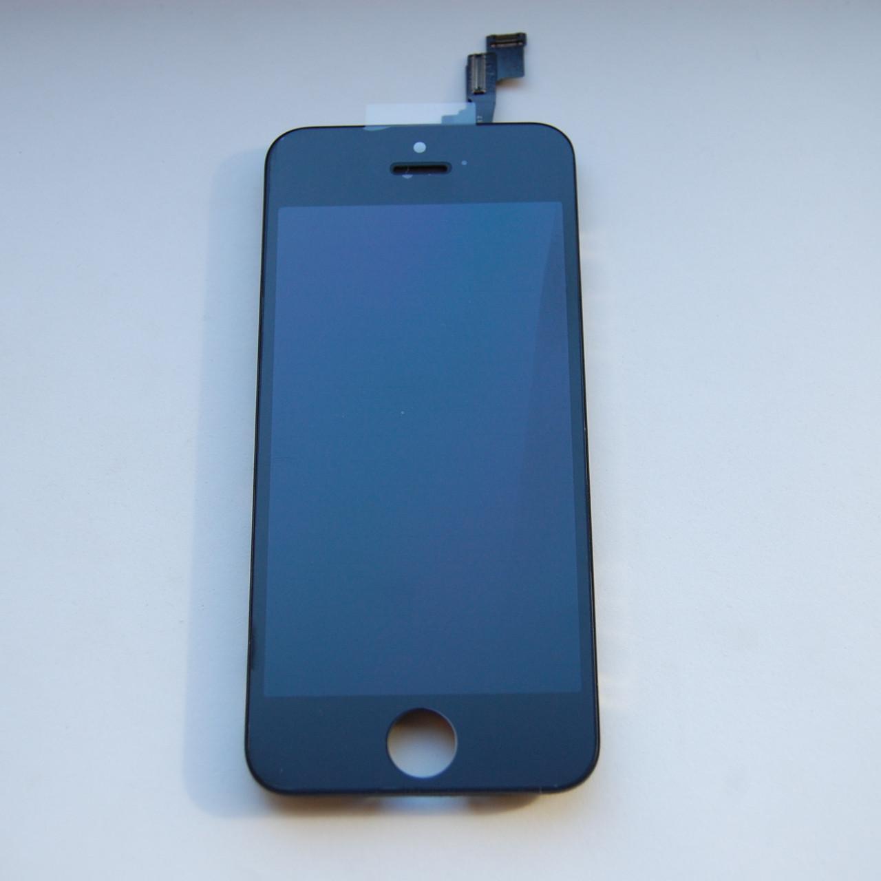 купить дисплей на iphone 5 харьков