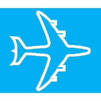 Биты 1/4 под винты Torq-Set, 25 мм (для самолета, для аэрокосмической промышленности), 5 шт., BAHCO  59S/TS-6, фото 2