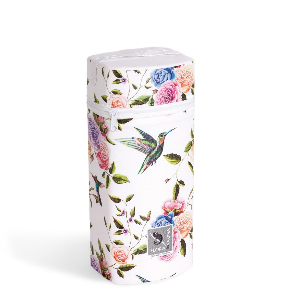 Термоупаковка Cebababy Flora & Fauna Jumbo Flores