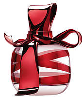 Оригинал Nina Ricci Dancing Ribbon 80ml edp Нина Ричи Дансинг Риббон