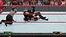 WWE 2K18 ENG Nintendo Switch , фото 4