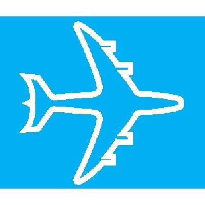 Биты 1/4 под винты Torq-Set, 25 мм (для самолета, для аэрокосмической промышленности), 5 шт., BAHCO  59S/TS-10, фото 2