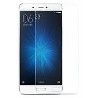 Защитное стекло Mocolo для Xiaomi Mi 5s Plus Прозрачное (00000020692_632)