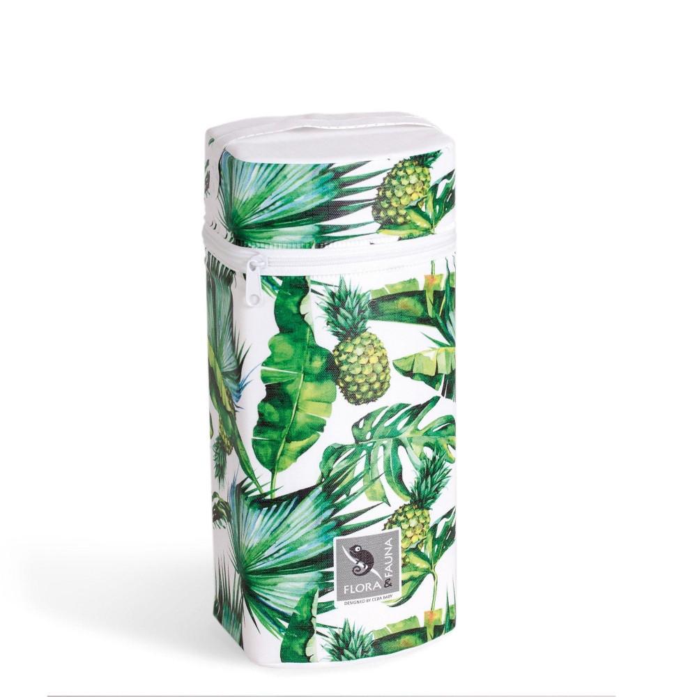 Термоупаковка Cebababy Flora & Fauna Jumbo Pina